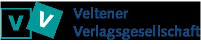 Veltener Verlagsgesellschaft