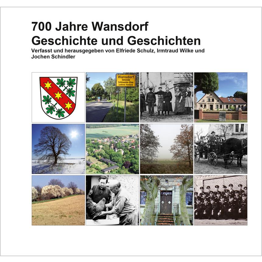 700-jahre-wansdorf