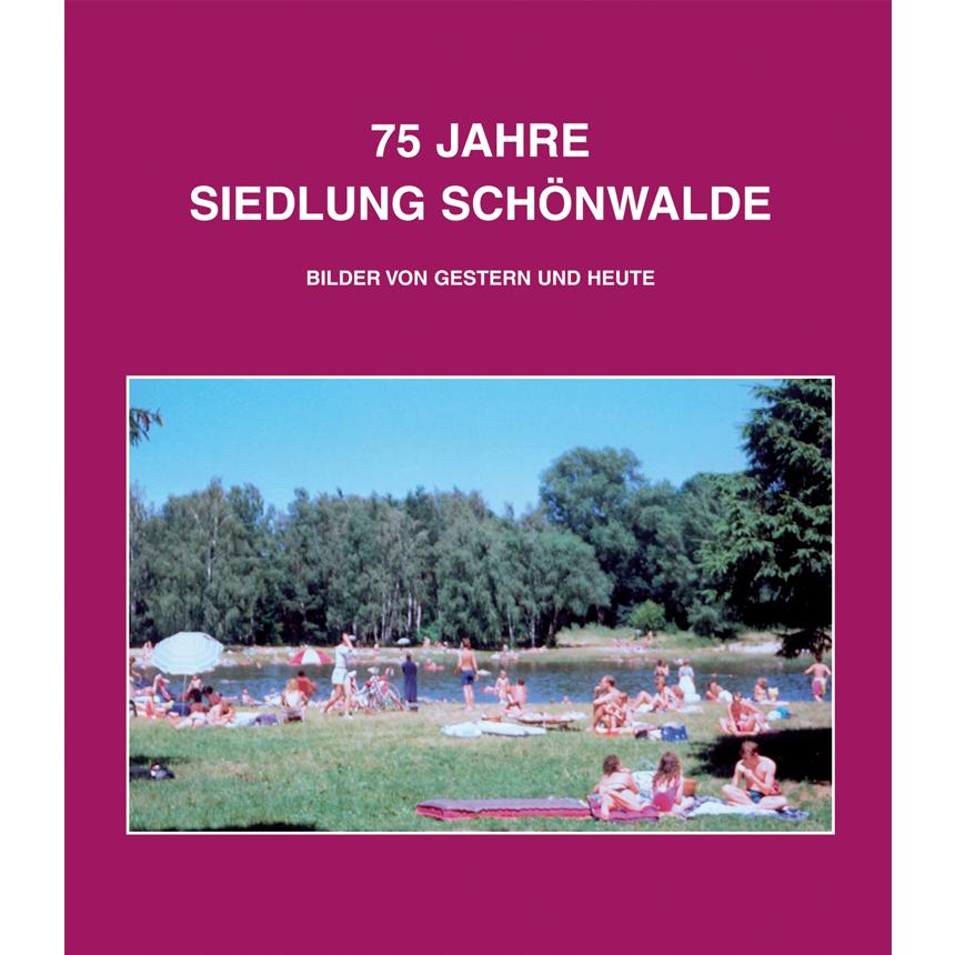 75-jahre-siedlung-schoenwalde
