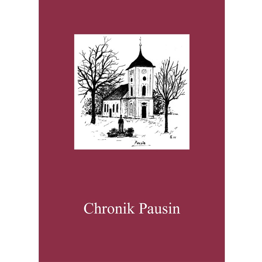 chronik-pausin