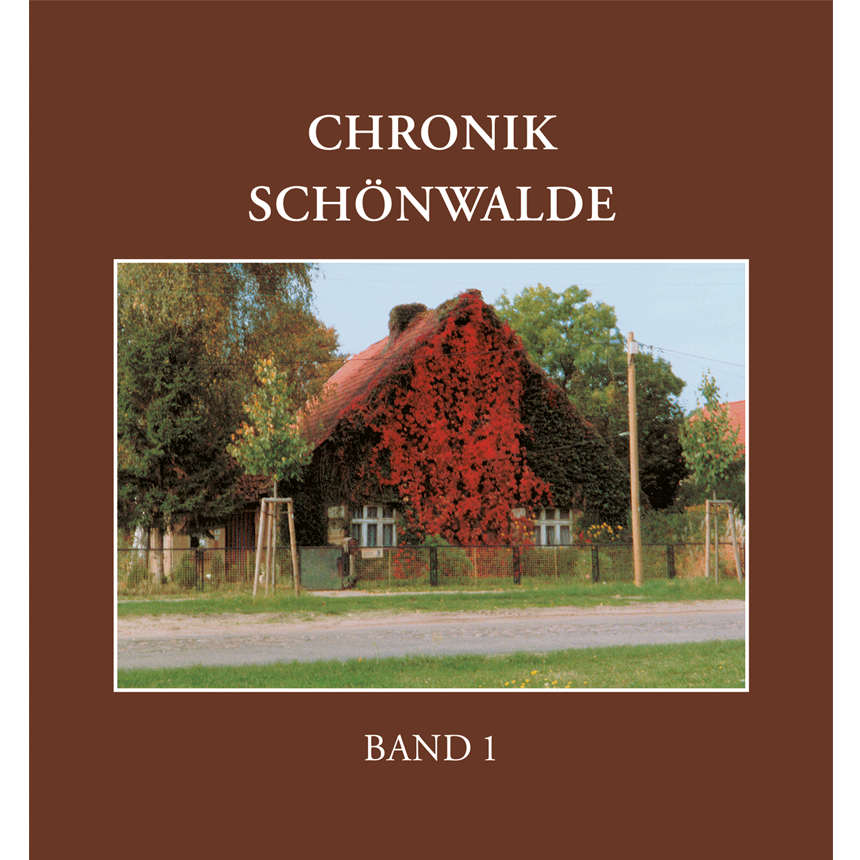 chronik-schoenwalde