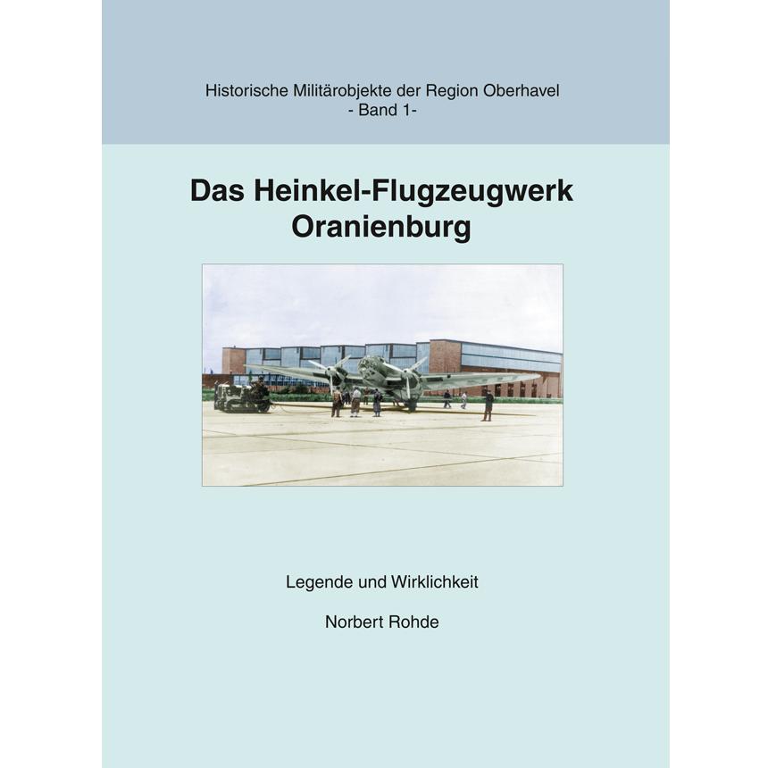 das-heinkel-flugzeugwerk-oranienburg