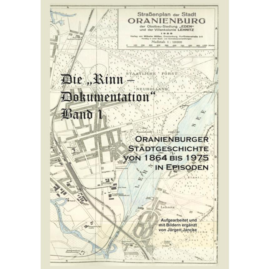 die-rinn-dokumentation-band1