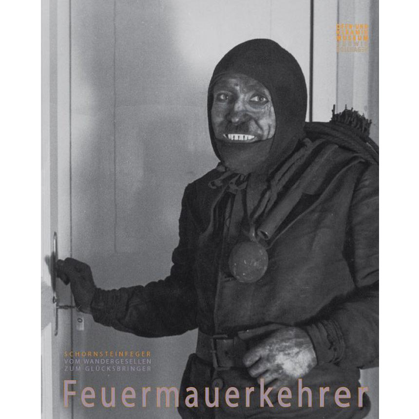 feuermauerkehrer
