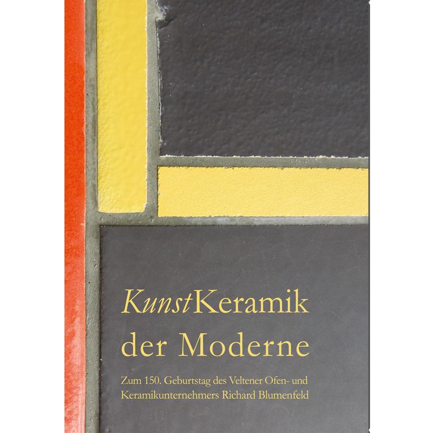kunst-keramik-der-moderne