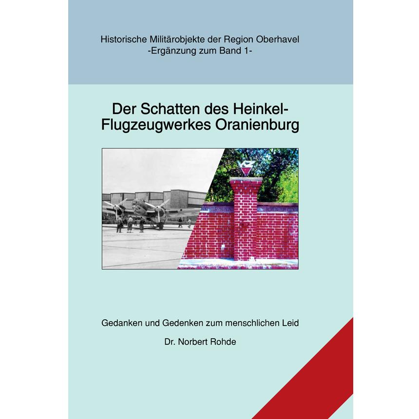 schatten-des-heinkel-flugzeugwerkes
