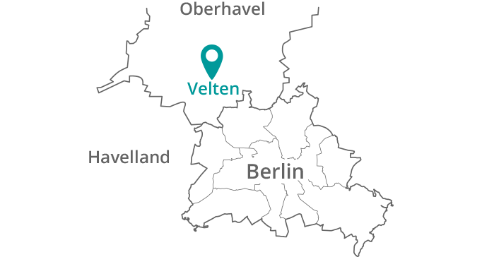 vvg-map